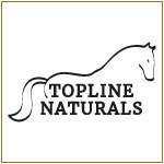 Sarah Sjoholm-Patience Team with Topline Naturals